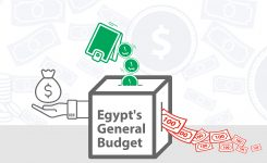 Are Egypt's Rising Debts A sign of Crisis or a Step of Growth?