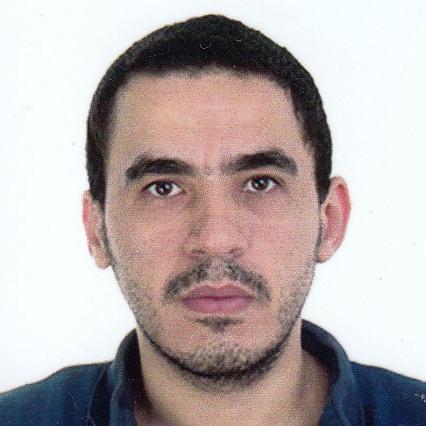 Ahmed Atif