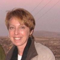 جوليا بيتنر