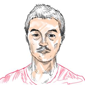 10- كينجي غوتو