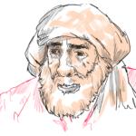 14- سليمان أبو حراز